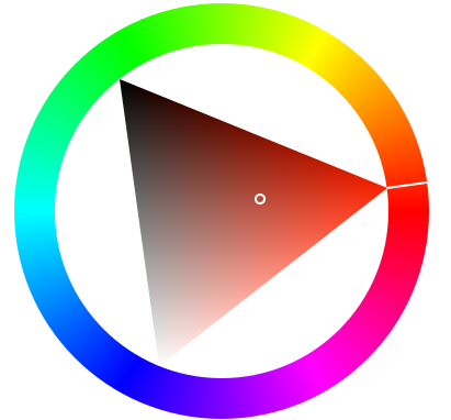 Measuring Color Part 2: The Visible Spectrum vs 3-Channel RGB Color